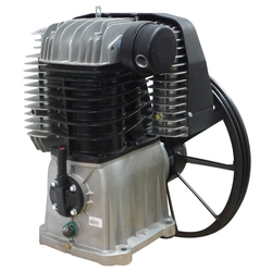 Fini BK 113 Компрессорная головка Fini Головки компрессорные Компрессоры