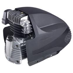 Fini MK 285-2.5M Компрессорная головка с электродвигателем Fini Головки компрессорные Компрессоры