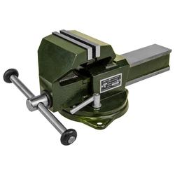 Тиски слесарные ТСС-125 Российские фабрики Тиски слесарные Инструмент и оснастка