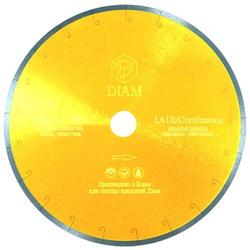 DIAM Marble Elite 000238 алмазный круг для мрамора 400мм Diam По керамике Алмазные диски