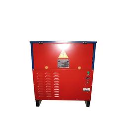 ТСЗП-63 УХЛ2 380В, трансформатор для прогрева бетона Барнаульский ТЗ Трансформаторы для прогрева бетона Работа с бетоном