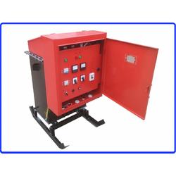 КТПТО-80/0,38У1 (автомат) 380В, трансформатор для прогрева бетона Строй Агрегат Трансформаторы для прогрева бетона Работа с бетоном