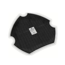 CDS-22 Пластырь диагональный 510мм (упак. 3шт) Rossvik Диагональные пластыри Расходные материалы