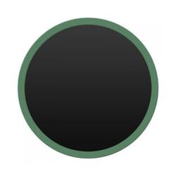 Maruni GUT-A0 Латки универсальные 34мм (упак. 100шт) Maruni Латки для камер Расходные материалы