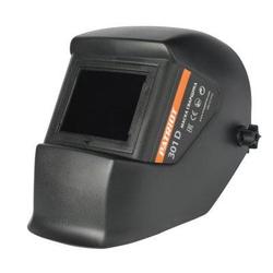 Patriot 301D маска сварщика Patriot Сварочные маски Дуговая сварка