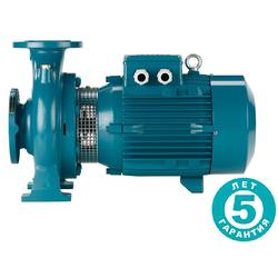 Calpeda NM 32/12S Насосный агрегат моноблочный фланцевый Calpeda Насосы Генераторы и мотопомпы