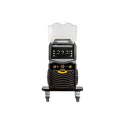 Источник сварочный КЕДР AlphaMIG-350S Plus (30–350А, 380В) Кедр Полуавтоматы Полуавтоматическая