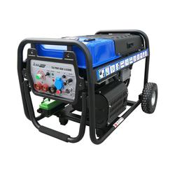 TSS PROF GGW 3.0/300E Генератор сварочный бензиновый ТСС Бензиновые Сварочные генераторы