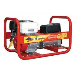 Вепрь АСПБT 200-6/230 ВХ Генератор сварочный бензиновый Вепрь Бензиновые Сварочные генераторы