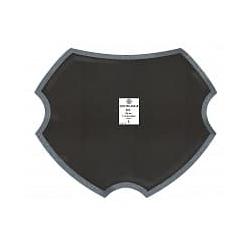 DS-8 (термо) Пластырь диагональный 345мм (упак. 5шт) Rossvik Диагональные пластыри Расходные материалы
