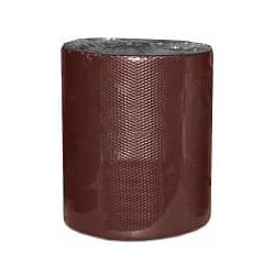 Резина сырая РС-2000, 250*3мм, 2000гр Rossvik Сырая резина Расходные материалы