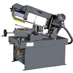 BMS 230 DG Ручной ленточный станок Beka-Mak Ручные Ленточнопильные станки