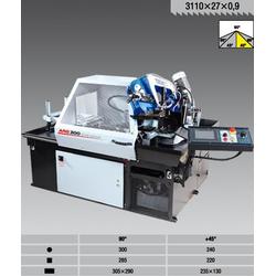 Pilous ARG 300 DF-NC automat Станок ленточнопильный Pilous Автоматические Ленточнопильные станки